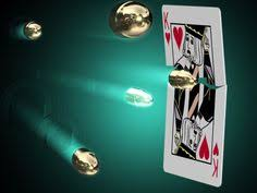 Online Casino Reviews – Online Casinos For NJ 2020