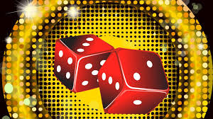 Free Online Casino Games: How To Safely Play Casinos Online