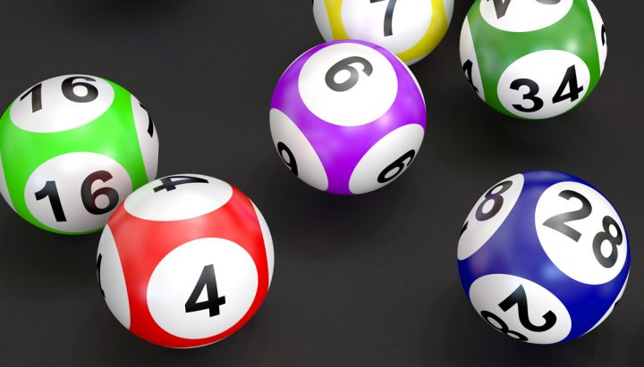 Texas' Gambling Rules Explained: Sports Betting, Although You Could Play Bingo