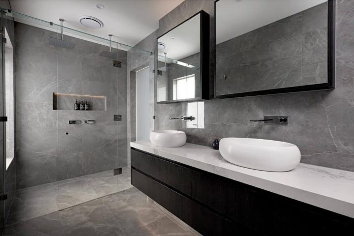 Ways To Stretch Your Bathroom Renovation Budget
