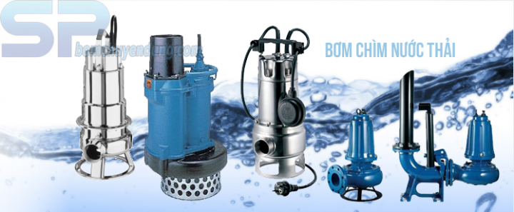 Discovering The Best Sump Pumps