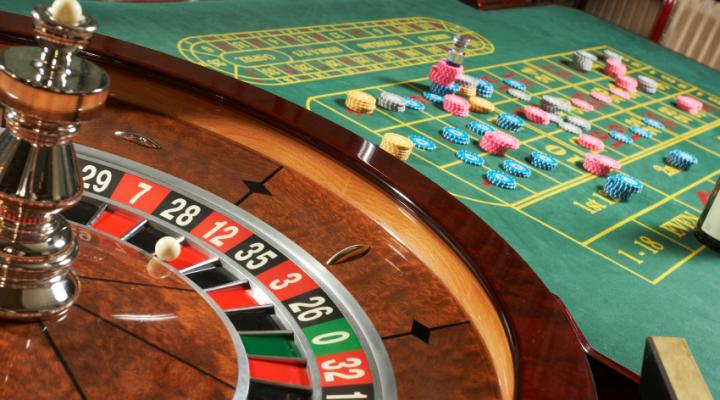 3 Brand New Year's Poker Resolutions You Can Prevent Gambling