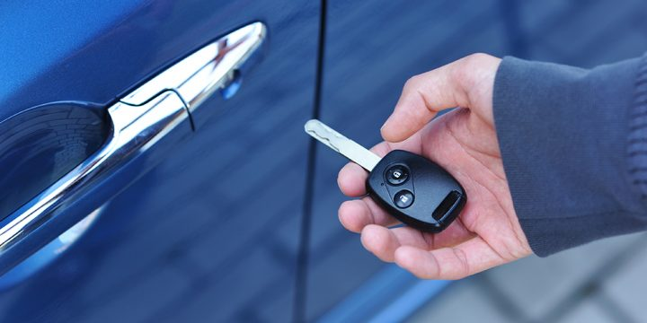 Grasping The Art Of The Locks - Home Security