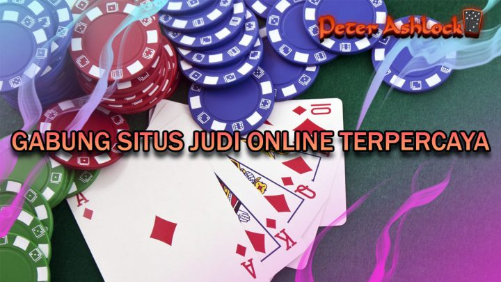 Benefits Of Online Poker For Beginners – Betting