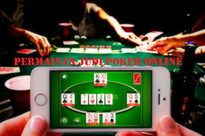 Tricks To Make Money Playing Online Poker