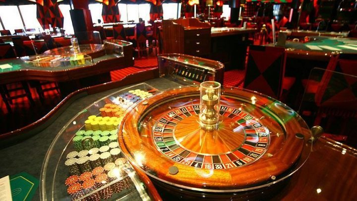 Greatest US Friendly Real Money Casino Websites