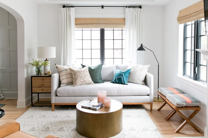 Choosing Whites For Your Walls interior design workhorse can compute