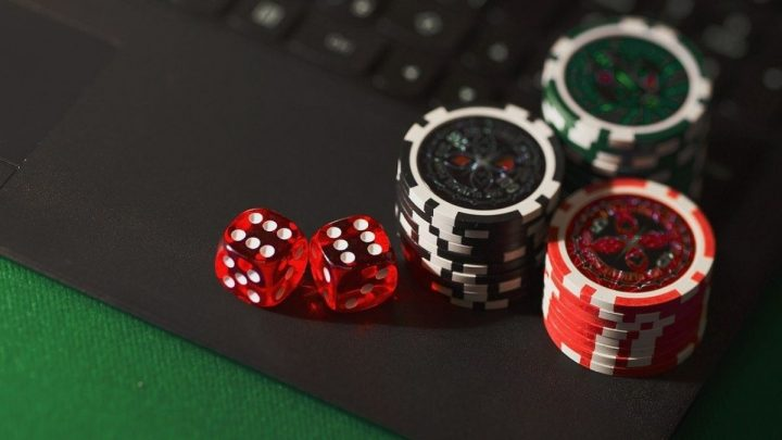 Play Casino Poker Online Gaming In India At Poker