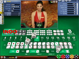 Top Exciting Truth About Online Casino Games - Gambling