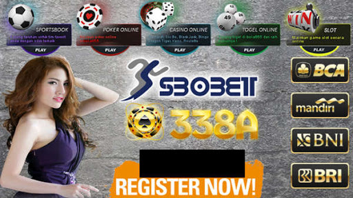 On-line On Line Casino South Africa Finest SA Gambling Websites Record