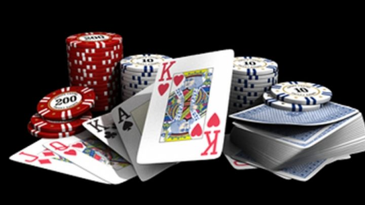 Exactly How Poker Players Make Money Betting On Sports - Poker News