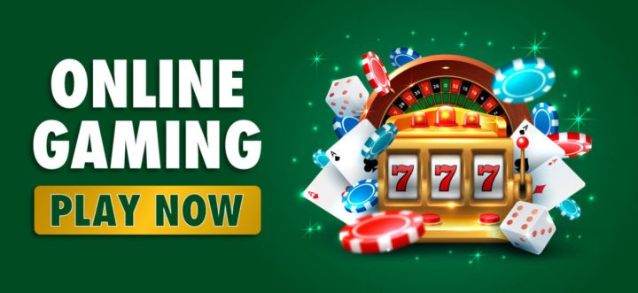 Advantages Of Joining 7Red Casino For Gaming Enjoyment - Gambling