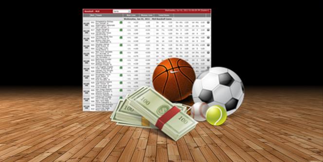 Online Gambling Site Overhaul In Irish Republic