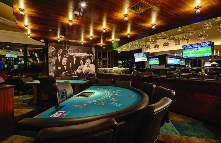 Invite To Piggs Peak Online Casino