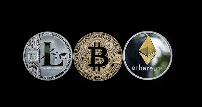 Practical tips on how to trade the cryptocurrencies