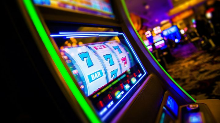 Different Types Of Online Mobile Casino Free Signup Bonus From The USA