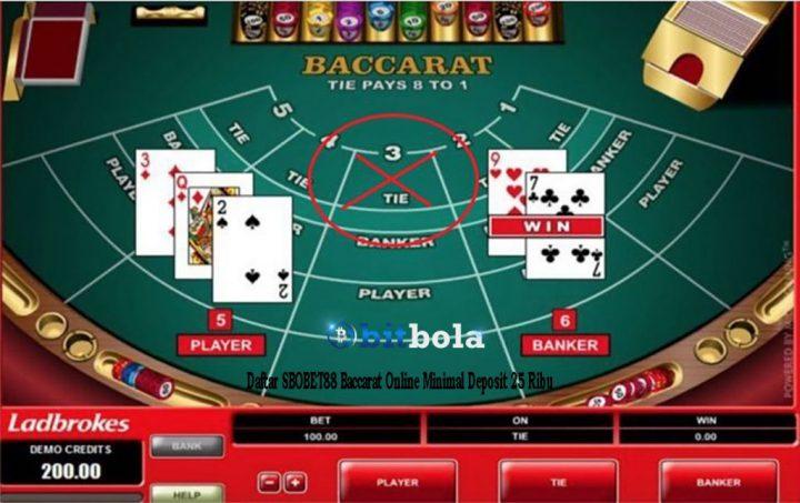 Disclose The Secret At The Estate Slot Machine