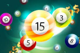 RTG online casinos & Slots