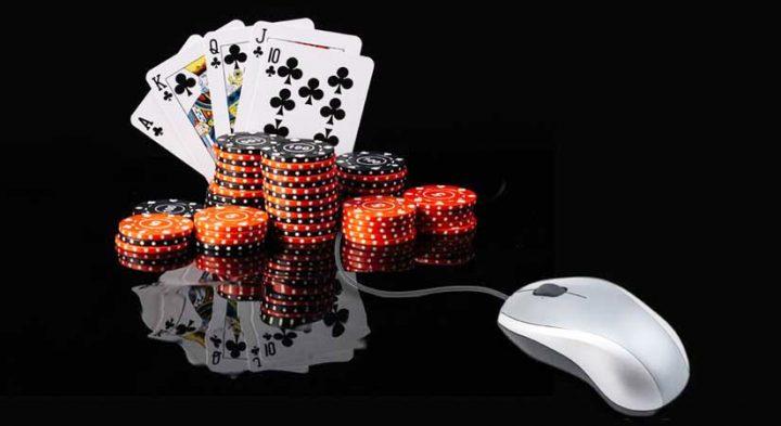Online Casino Blacklist & Rogue Casinos To Avoid 2020