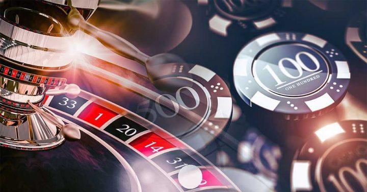 Best Free Slots Online No Download Casino Slot Machine Games