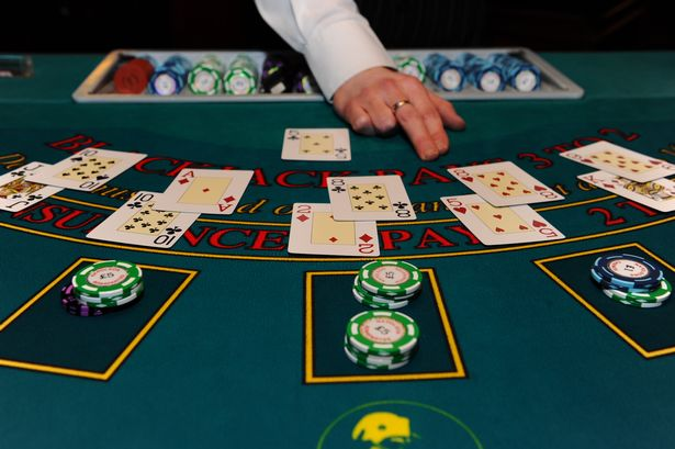 Online Gambling Establishment Reviews Leading Ranked Online Casinos