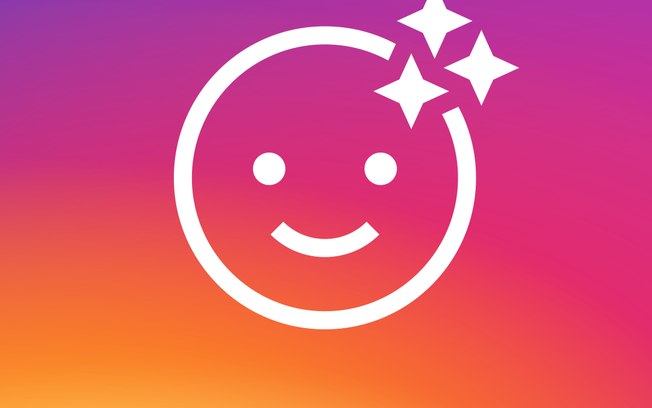 Instagram Hack - The Story