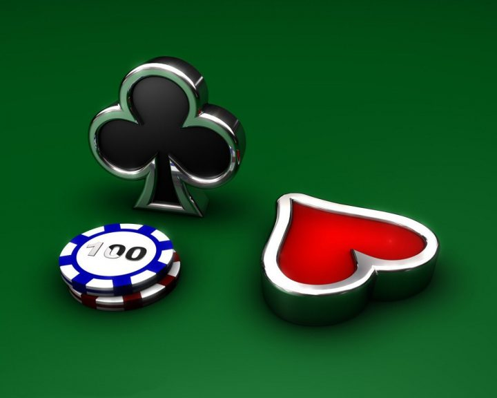 The Most Frequent Casino Debate