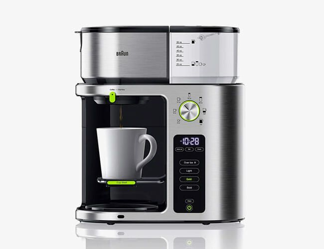 You Did Not Understand About Ideal Coffee Mill For French Press