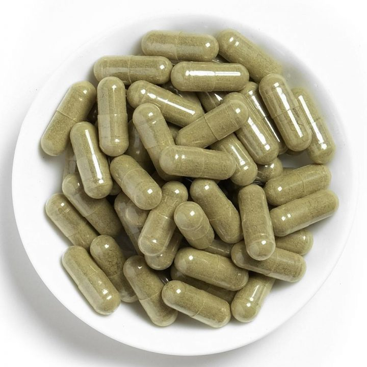 Kratom Essence Does Not Ought To Be Tiresome Discover These 9 Techniques Go Obtain