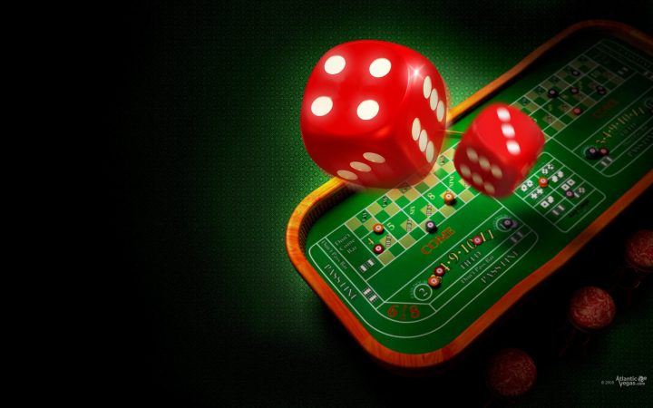 The Idiot's Guide To Gambling Explained