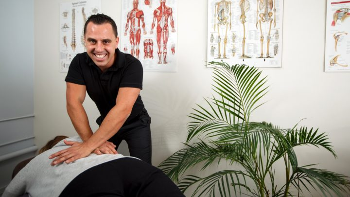 Obtain The Inside Story On Sydney Chiropractic Specialist before Well Late