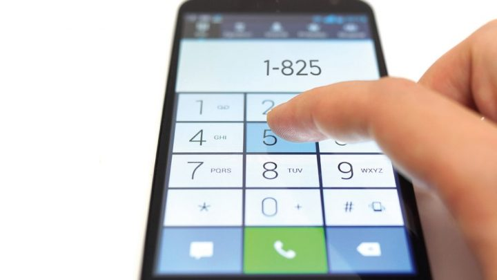 The Largest Fable About Phone Number Search In Canada Uncovered