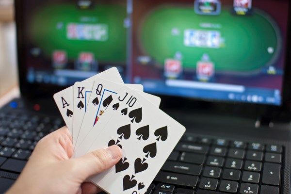 Neglected Truth Concerning Casino Revealed