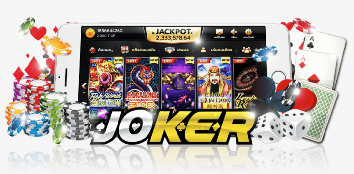 How Essential Is Live Online Casino