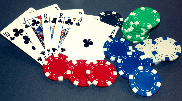 Immediate Solutions To Online Casino In Step-by-step Element