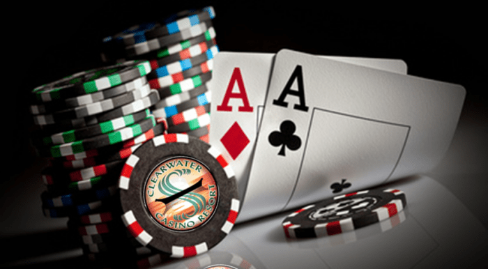 Effective Methods For Online Casino That You Need To Use Starting At Present