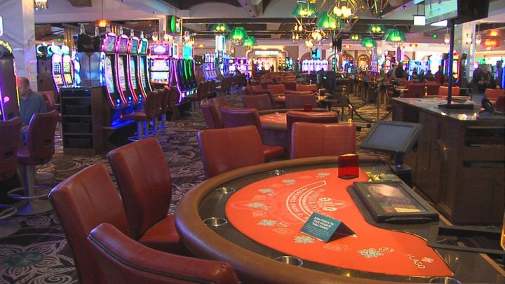 Guidelines to not Observe about Gambling Tips.