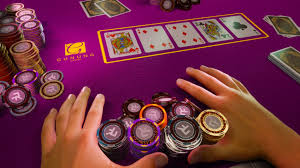 9 Places To Obtain Bargains On Gambling Techniques