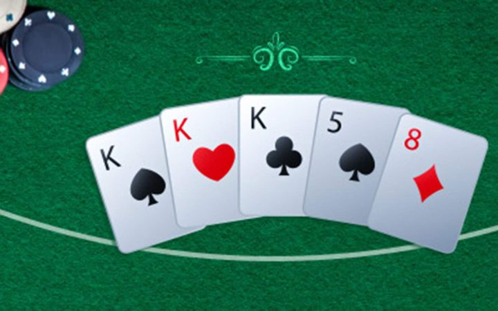 Learn These 4 Tips About Online Gambling To Double Your Corporation