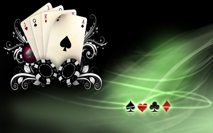 Find A fast Method for Gambling