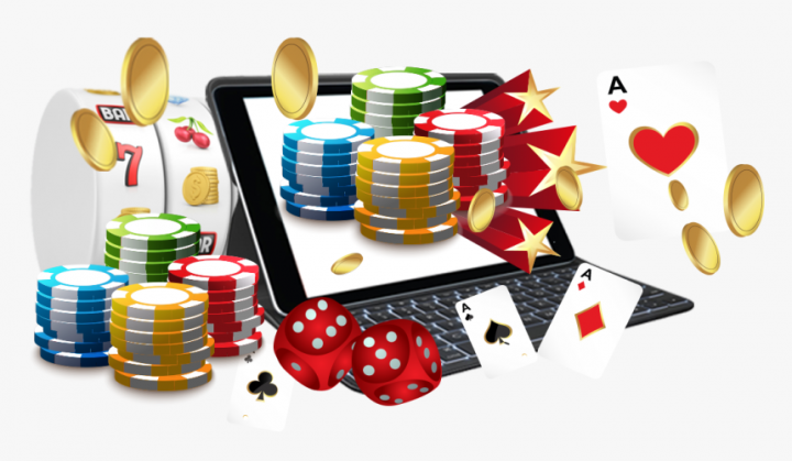 Details Everyone Should Find Out About Online Betting