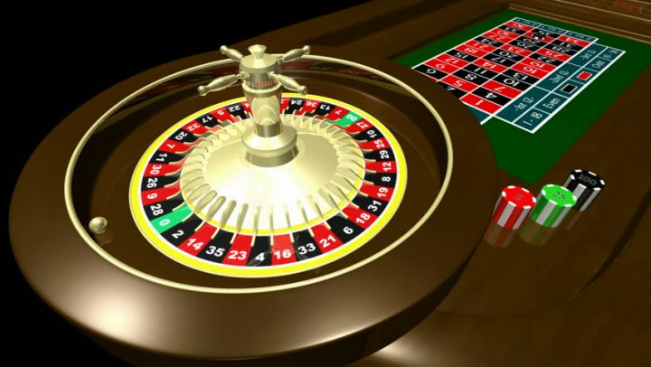 If you Ask Folks About Gambling, That is What They Reply