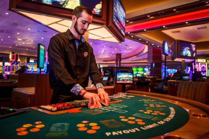 Gambling Betting For Learners and everybody Else