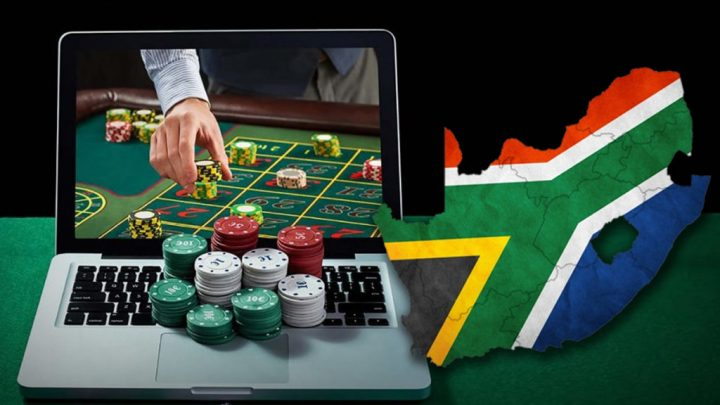 Tips on how to Create Your Casino Strategy