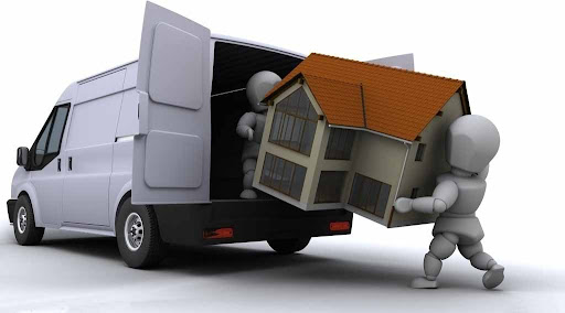 The Best Way To Develop Your Moving Company Earnings