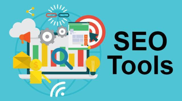 How you can Get Discovered With Search Engine Rank Tracker