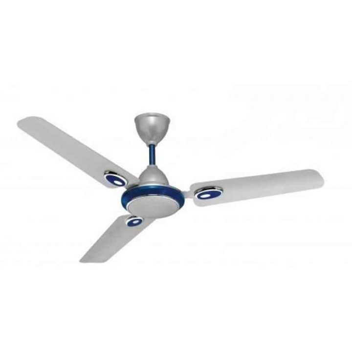 Selecting Good Decorative Ceiling Fan