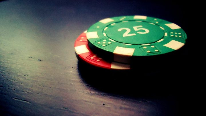 Most People Will Never Be Nice At Casino. Read Why