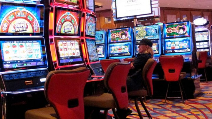 Disagreements For Obtaining Rid Of Gambling