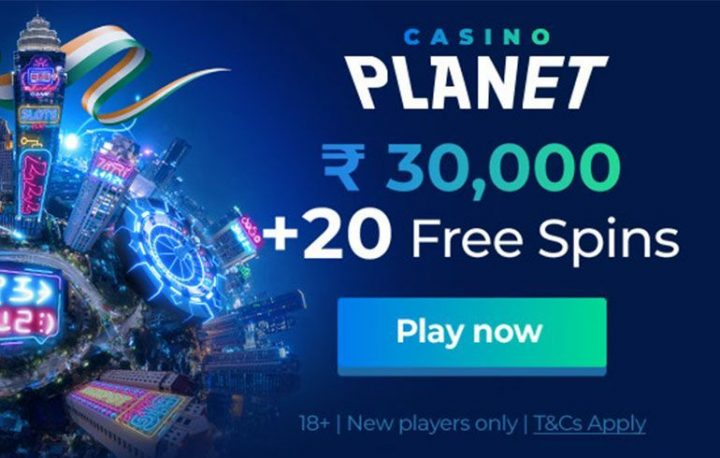 How You Can Do Casino In 24 Hours Or Less Free